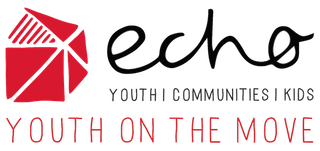 Echo Youth Development